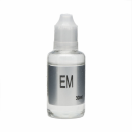 VAPOREVER enhancer Ethyl Malthol 30ml
