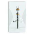VapeOnly Arcus Express Kit - 900 mAh Siva