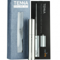VapeOnly Tenna Coiling Kit