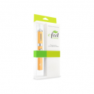 E-Feel PRO 650mAh Orange