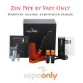 VapeOnly Zen Pipe kit