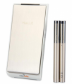 VapeOnly Malle Pcc Kit siva