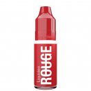 Liquideo Le Rouge 0mg