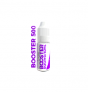 Liquideo Weedeo 10ml CBD Booster 500mg