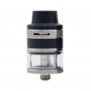 Aspire Revvo Mini Tank sivi