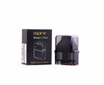 Aspire Breeze 2 AIO Kertridz