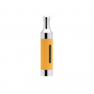 EVOD 2 Clearomizer/ Kliromizer Orange